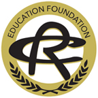 royse-city-isd-education-foundatoin