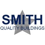 Smith-Quality-Buildings
